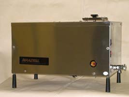 46C - Commercial - Resdential Water Distiller