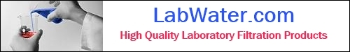 4280 - Commercial - Laboratory Water Distiller